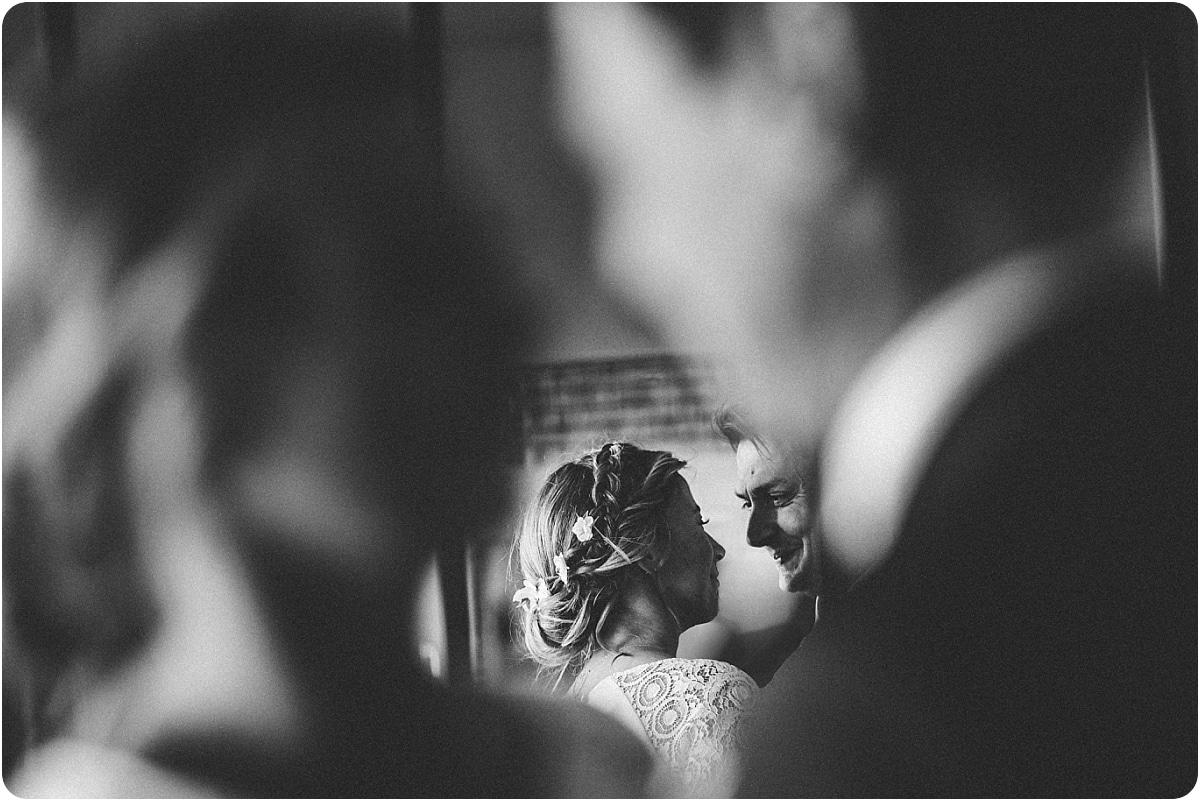 Marie Et vincent - des bulles de love